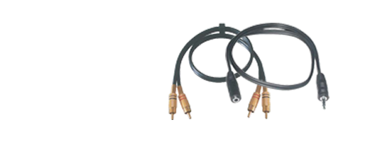Audio Connecting Cable