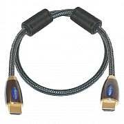 High End HDMI Cable High Speed with Ethernet
