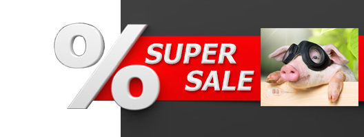 Philips Super Sale