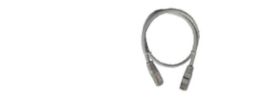 Patch Cable RJ45