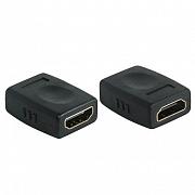 HDMI-02.jpg