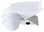 LED-IRS15220_96dpi.jpg