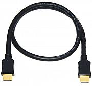HDMI-E.jpg