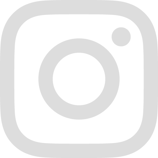We are at Instagram
